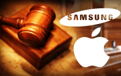 Apples bid to ban Samsung products may be back in play
