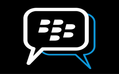 BlackBerry shakes up its executive ranks -- again