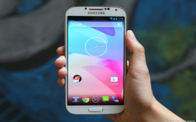 AT&T temporarily shuts down Galaxy S4s Android 4.3 update -- report