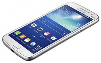 Samsung goes big again with Galaxy Grand 2 smartphone