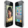 Verizon iPhone 4 arriving, dictated by perception, not accuracy
